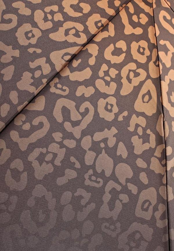 Зонт Braccialini BC802: изображение 12