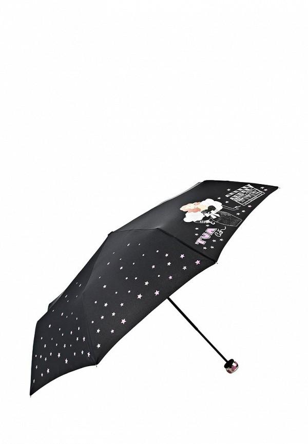 Зонт Braccialini BC803: изображение 2