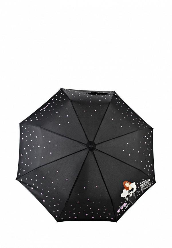 Зонт Braccialini BC803: изображение 4