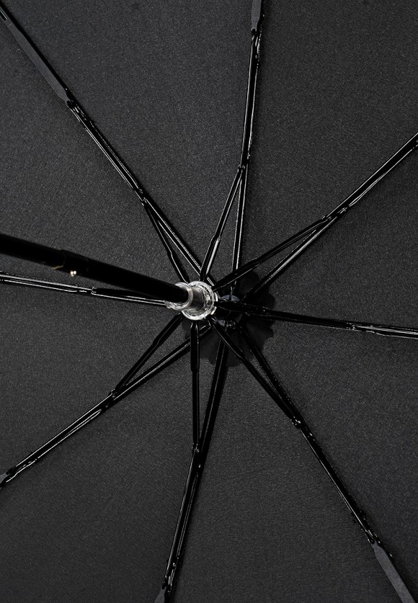 Зонт Braccialini BC803: изображение 6