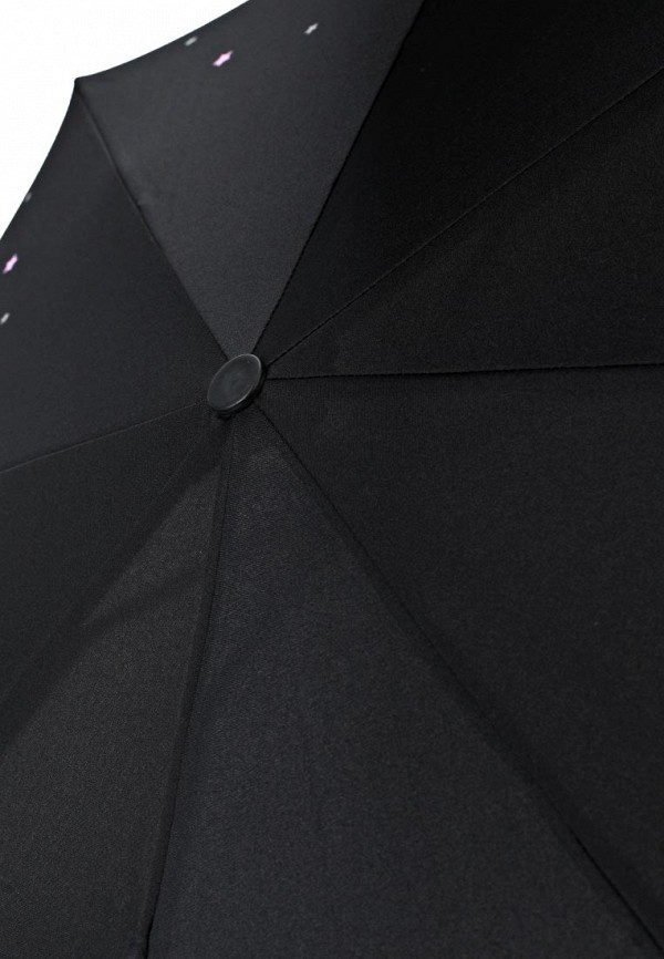 Зонт Braccialini BC803: изображение 10