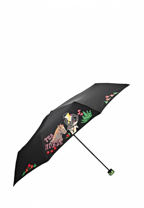 Зонт Braccialini BC803: изображение 13