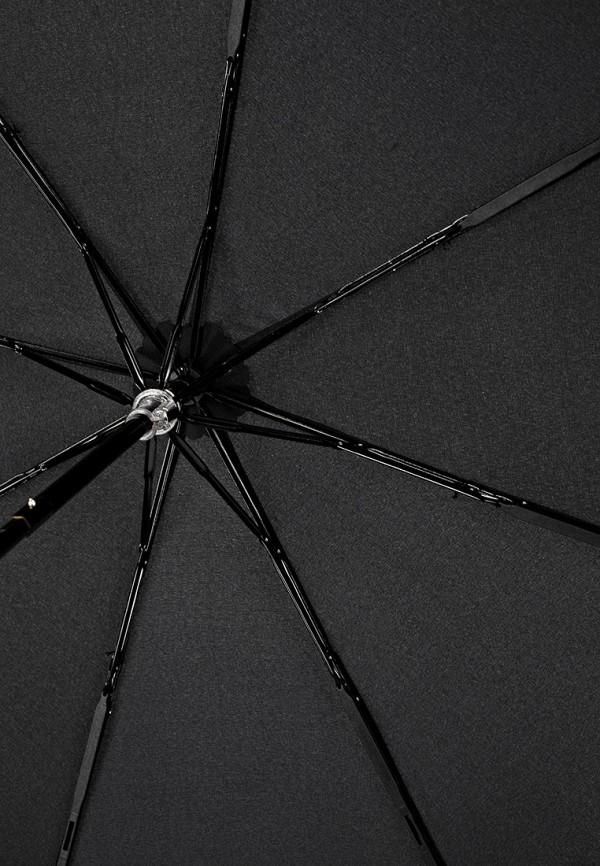 Зонт Braccialini BC803: изображение 15