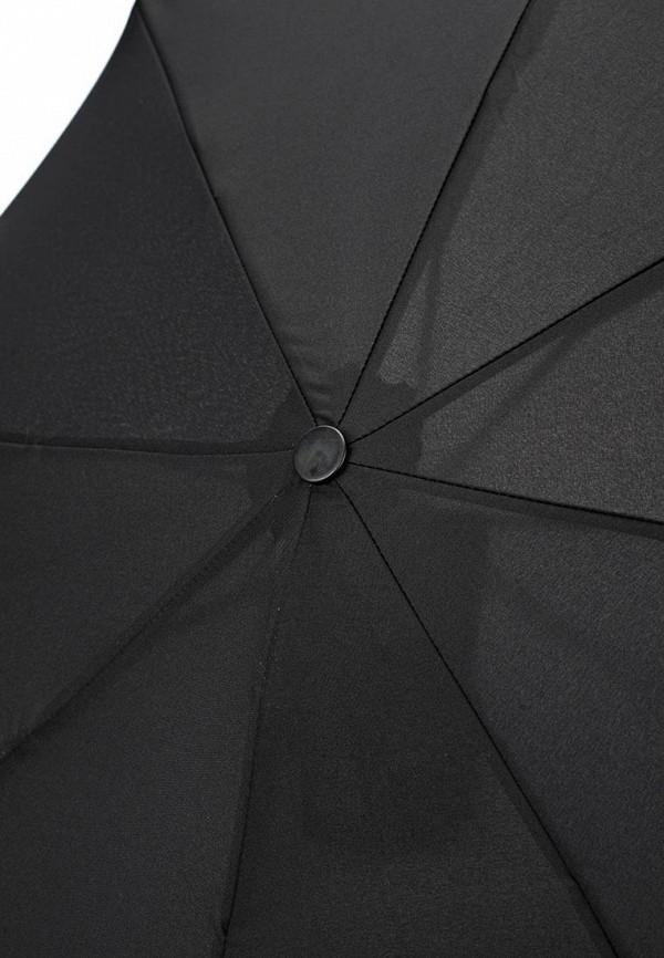 Зонт Braccialini BC803: изображение 17