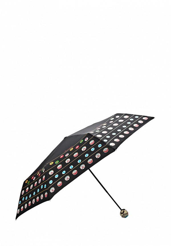 Зонт Braccialini BC800: изображение 1