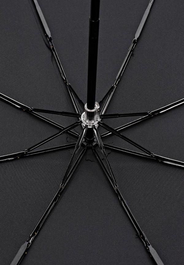 Зонт Braccialini BC800: изображение 3