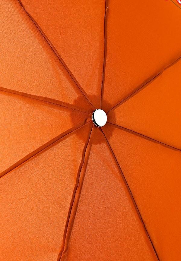 Зонт Braccialini BC800: изображение 6