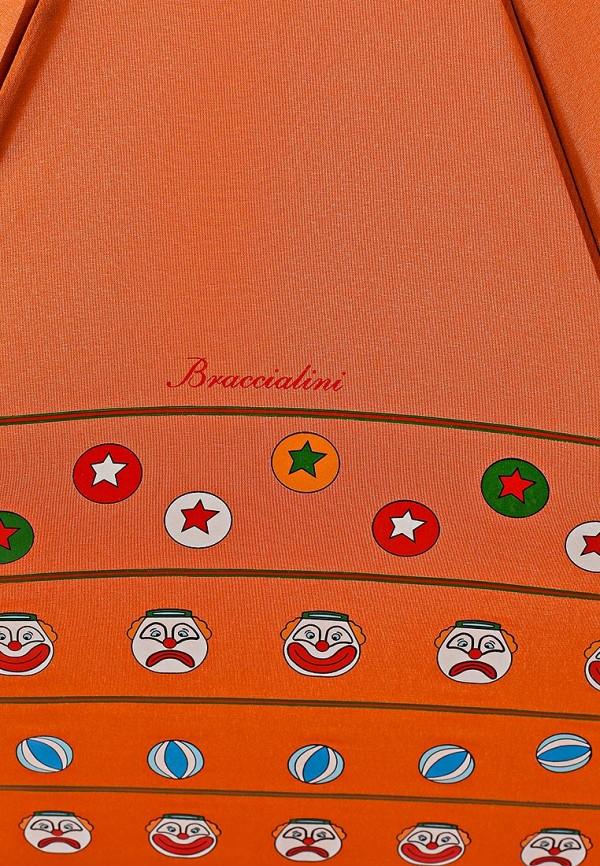 Зонт Braccialini BC800: изображение 7