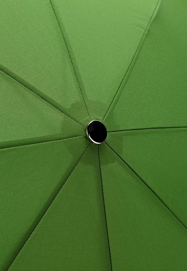 Зонт Braccialini BC800: изображение 5