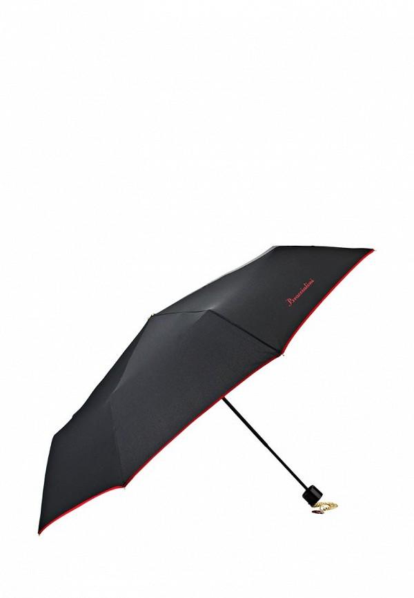 Зонт Braccialini BC795: изображение 1