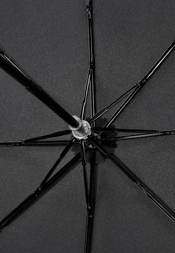 Зонт Braccialini BC795: изображение 3