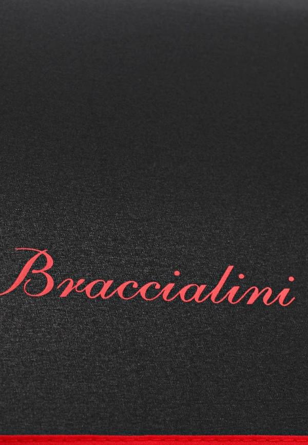 Зонт Braccialini BC795: изображение 6