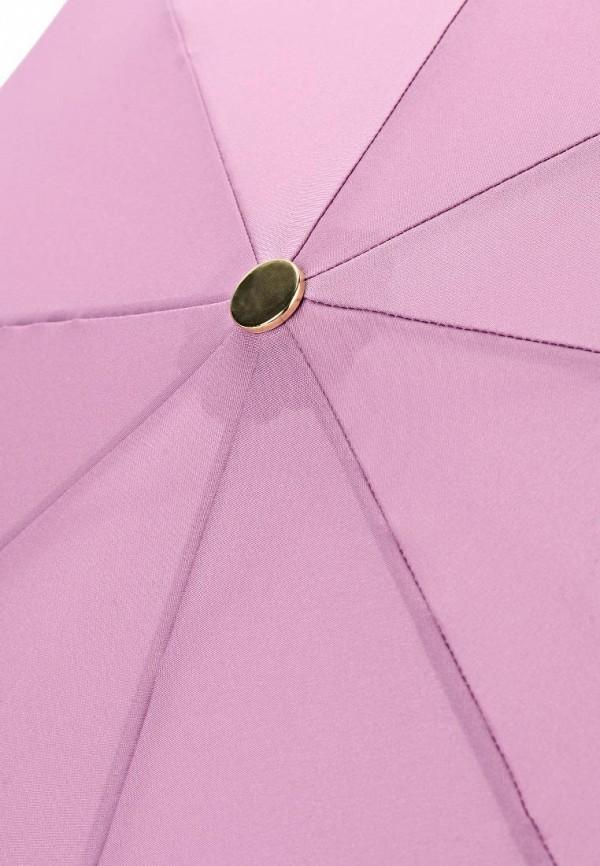 Зонт Braccialini BC795: изображение 5