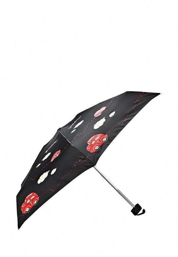 Купить зонт Braccialini BR001DWAEO70|интернет-магазин ZontikTvoi.ru