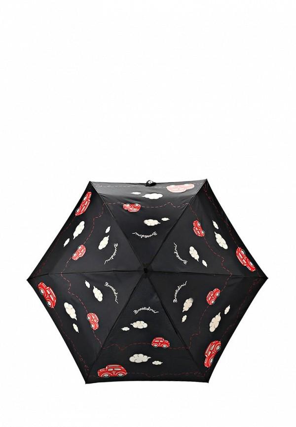 Зонт Braccialini BC801: изображение 2