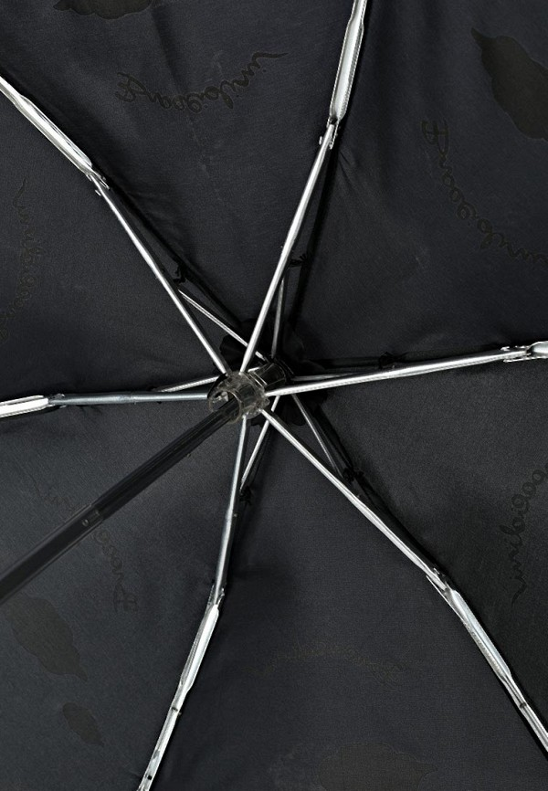 Зонт Braccialini BC801: изображение 3