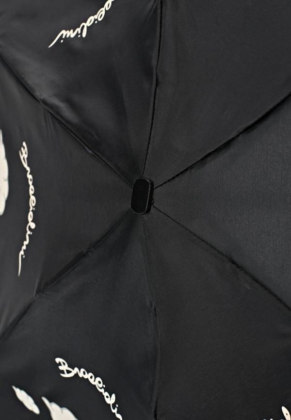 Зонт Braccialini BC801: изображение 5