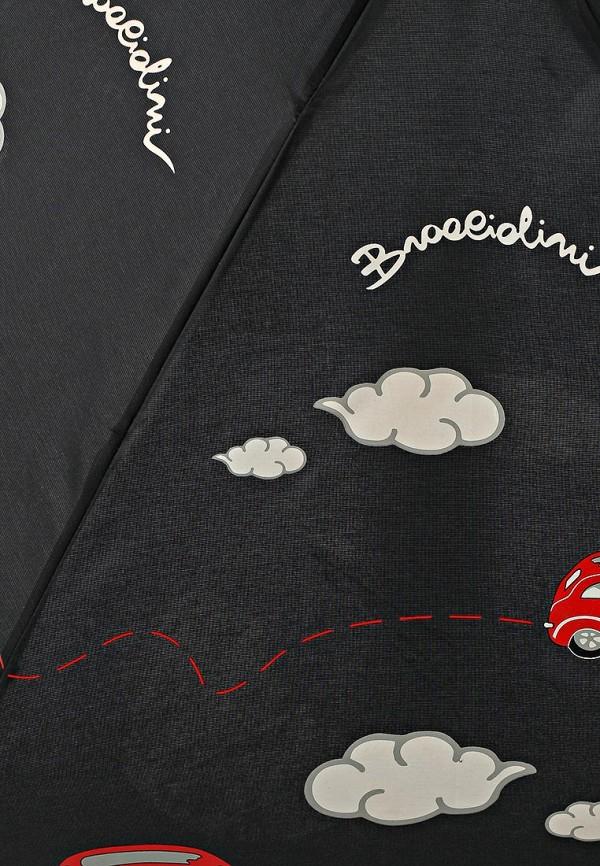 Зонт Braccialini BC801: изображение 6