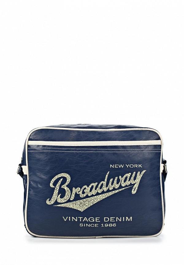 Сумка Broadway (Бродвей) 40100041  525: изображение 2