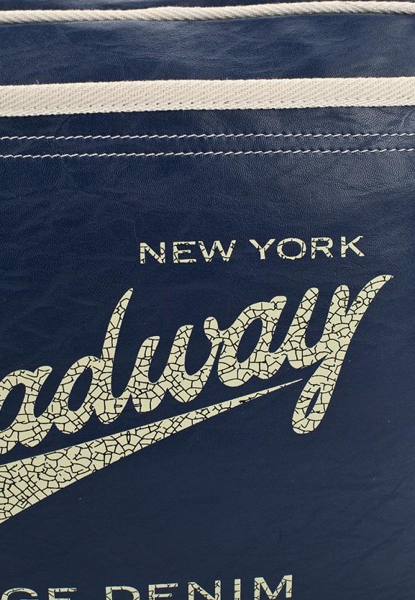 Сумка Broadway (Бродвей) 40100041  525: изображение 6