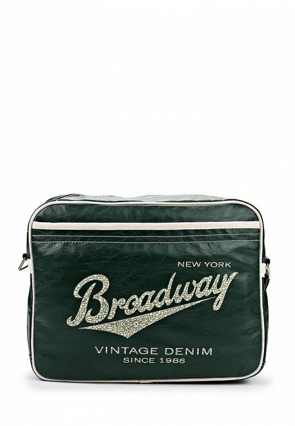 Сумка Broadway (Бродвей) 40100041  657: изображение 2