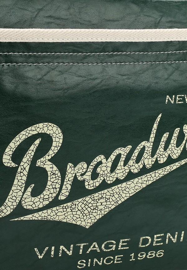 Сумка Broadway (Бродвей) 40100041  657: изображение 6