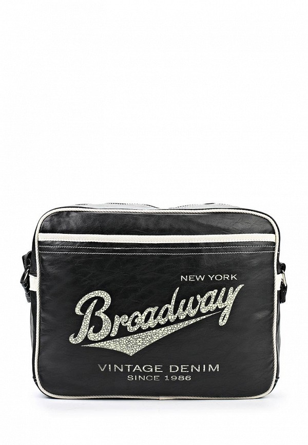Сумка Broadway (Бродвей) 40100041  999: изображение 2