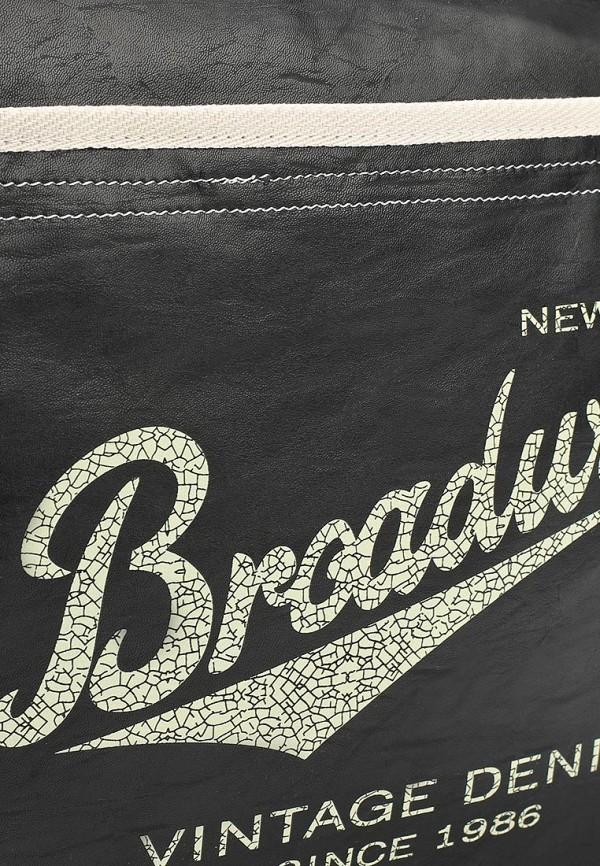 Сумка Broadway (Бродвей) 40100041  999: изображение 4