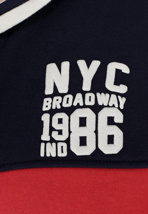 Толстовка Broadway (Бродвей) 10150937  333: изображение 3
