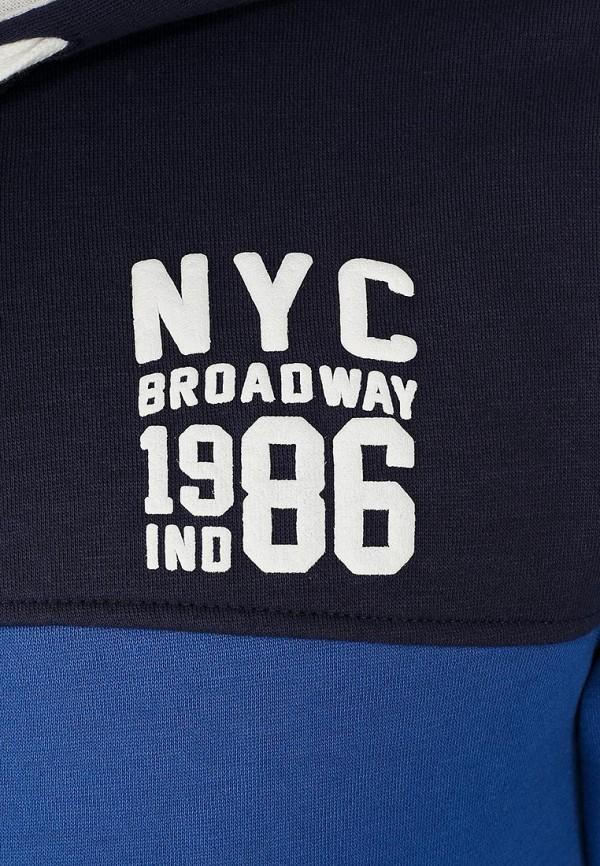 Толстовка Broadway (Бродвей) 10150937  502: изображение 3