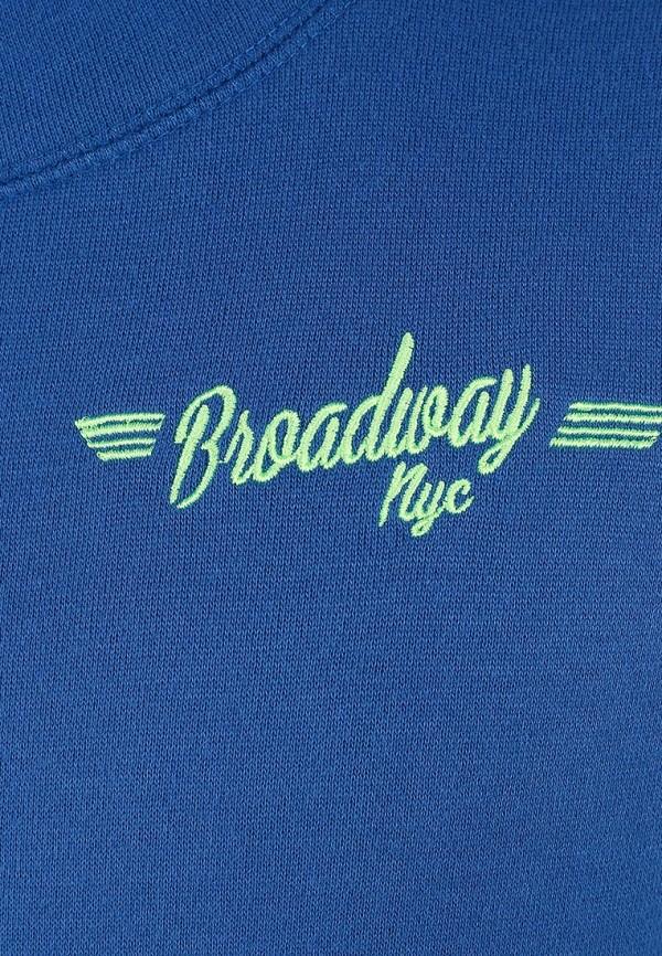 Толстовка Broadway (Бродвей) 10150938  502: изображение 3