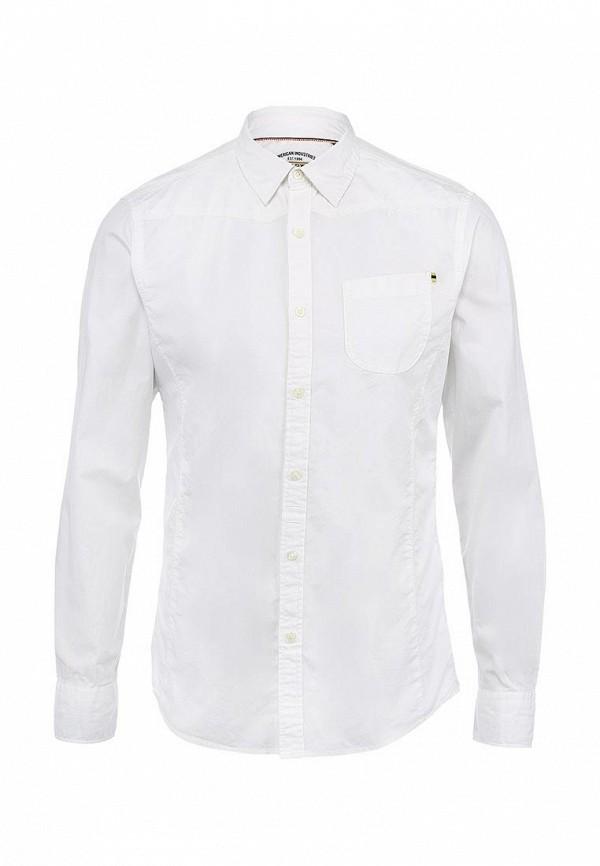Рубашка с длинным рукавом Broadway (Бродвей) 10150976/000: изображение 5