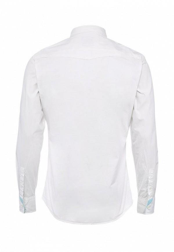 Рубашка с длинным рукавом Broadway (Бродвей) 10150976/000: изображение 6