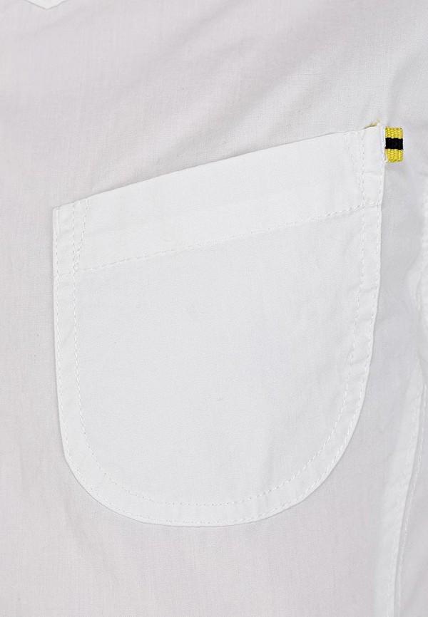 Рубашка с длинным рукавом Broadway (Бродвей) 10150976/000: изображение 7