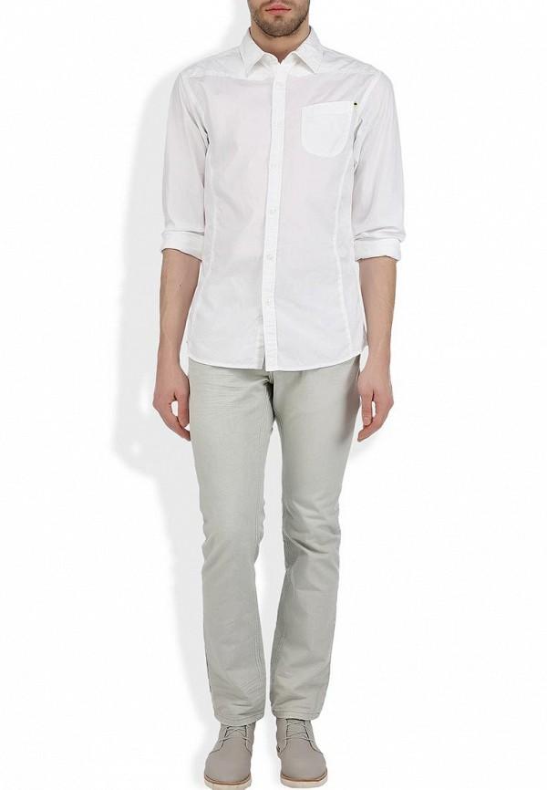 Рубашка с длинным рукавом Broadway (Бродвей) 10150976/000: изображение 8