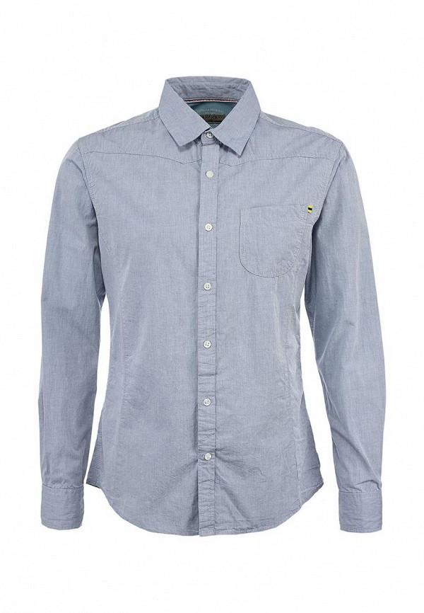 Рубашка с длинным рукавом Broadway (Бродвей) 10150976/580