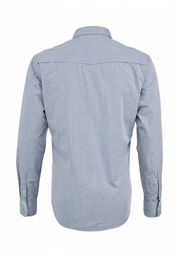 Рубашка с длинным рукавом Broadway (Бродвей) 10150976/580: изображение 6