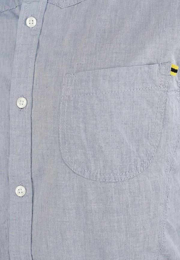 Рубашка с длинным рукавом Broadway (Бродвей) 10150976/580: изображение 7