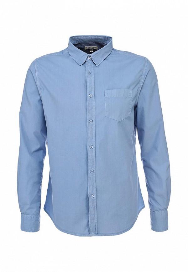 Рубашка с длинным рукавом Broadway (Бродвей) 10150978  505: изображение 2
