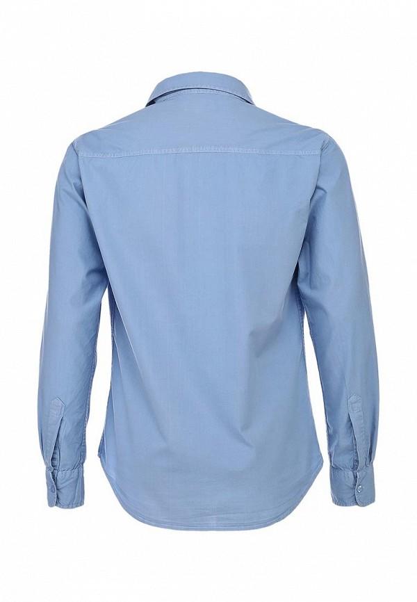 Рубашка с длинным рукавом Broadway (Бродвей) 10150978  505: изображение 3