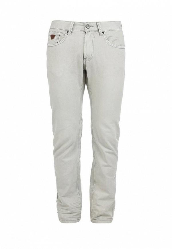 Мужские джинсы Broadway (Бродвей) 10150981  02C: изображение 1