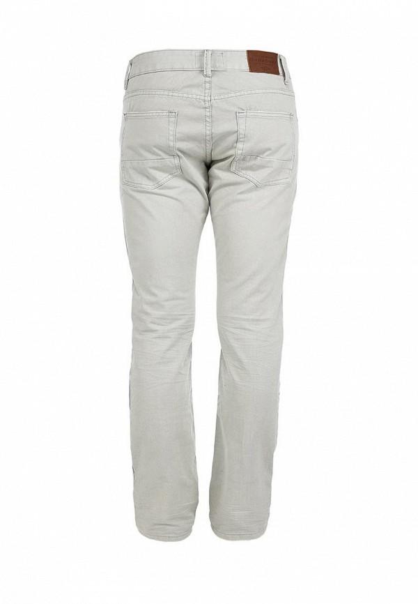 Мужские джинсы Broadway (Бродвей) 10150981  02C: изображение 2