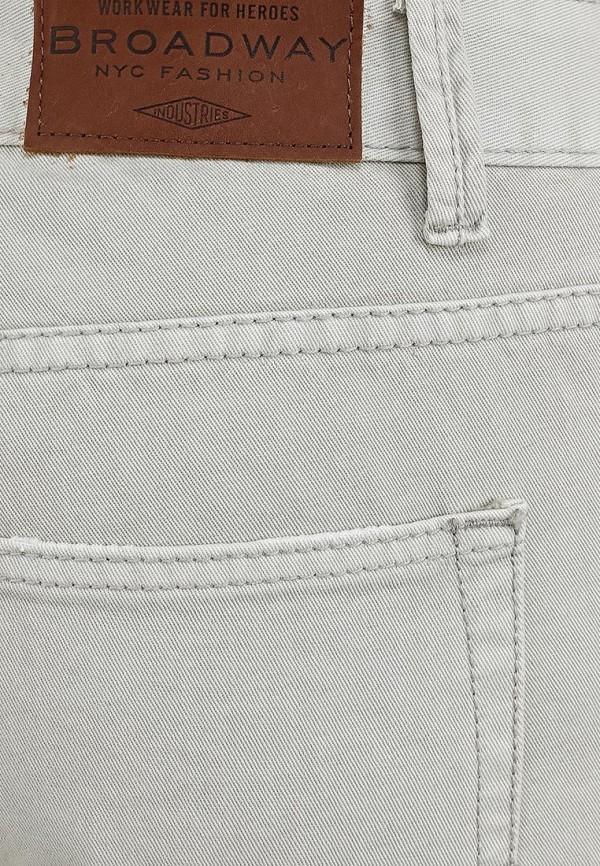 Мужские джинсы Broadway (Бродвей) 10150981  02C: изображение 3