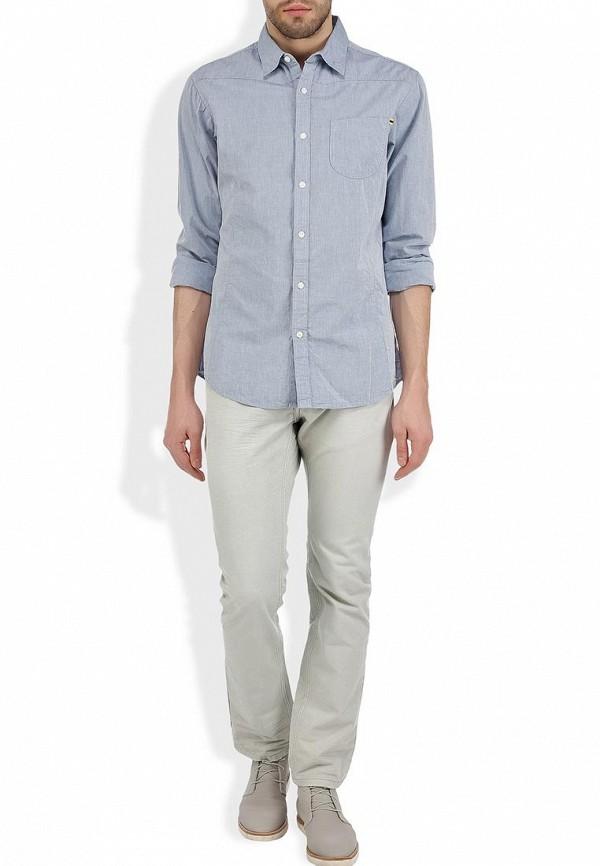 Мужские джинсы Broadway (Бродвей) 10150981  02C: изображение 4