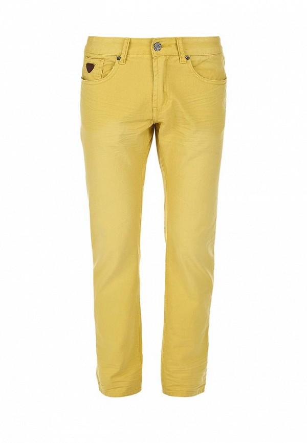 Мужские джинсы Broadway (Бродвей) 10150981  160: изображение 1