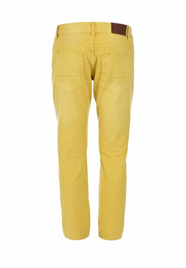 Мужские джинсы Broadway (Бродвей) 10150981  160: изображение 2