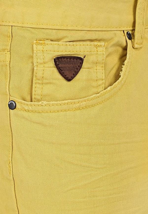 Мужские джинсы Broadway (Бродвей) 10150981  160: изображение 3
