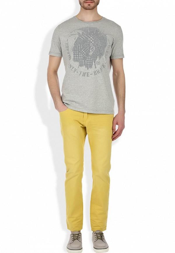 Мужские джинсы Broadway (Бродвей) 10150981  160: изображение 4