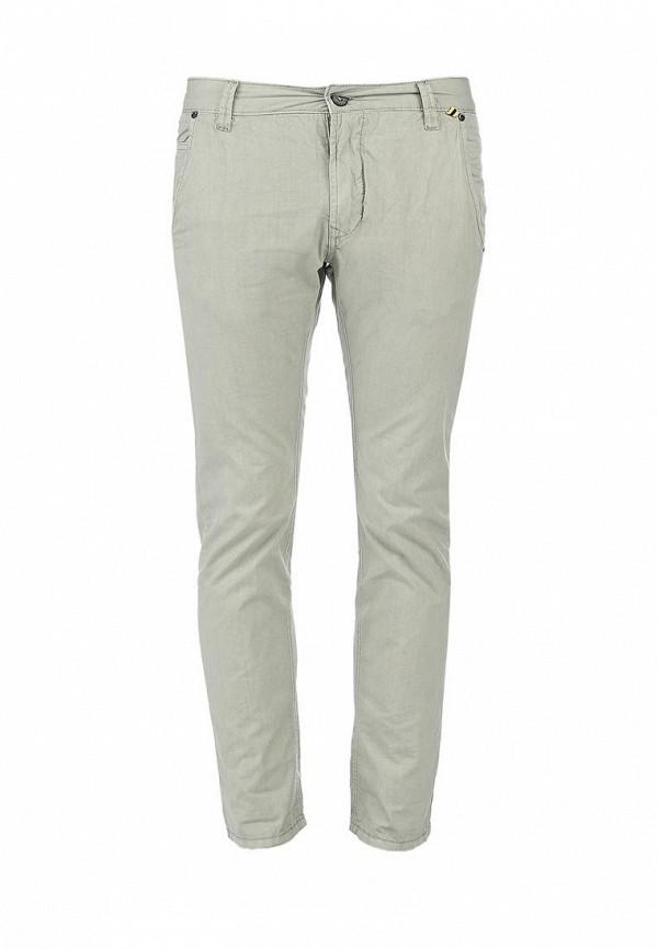 Мужские повседневные брюки Broadway (Бродвей) 10150982/02E: изображение 6