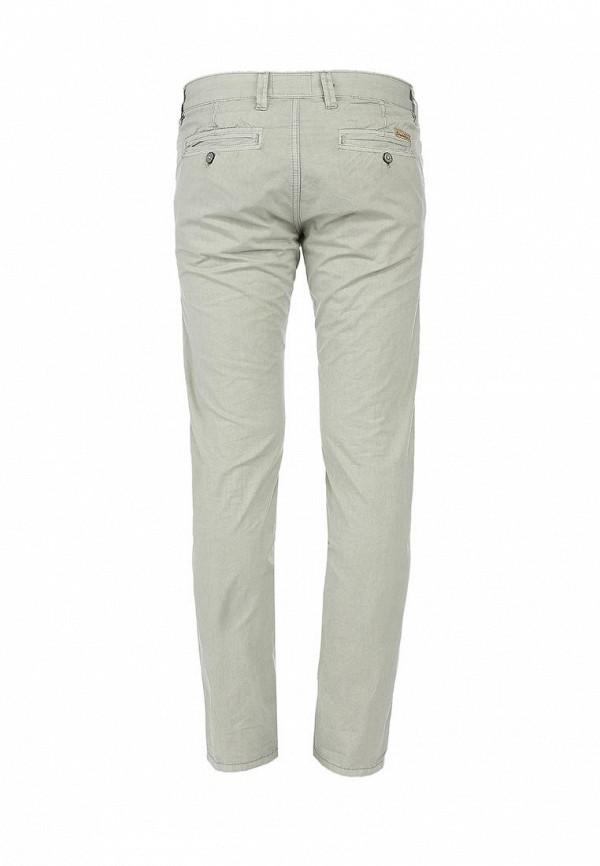 Мужские повседневные брюки Broadway (Бродвей) 10150982/02E: изображение 7